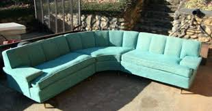Retro Sectional Sofas Mid Century Modern Sectional Sofa Forsalefla