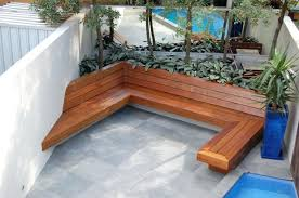 Small Space Patio Sets by Pool Ideas For Small Spaces Pool Designs For Small Spaces Modern