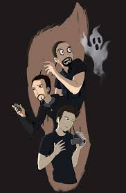 13 best ghost adventures images on pinterest zak bagans ghosts