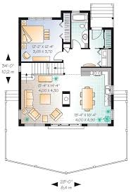 16 best a frame house images on pinterest a frame house plans