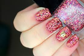 sephora nail art image collections nail art designs