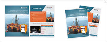 corporate brochure design brochure design templates brochure