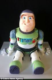 Trap Trap Everywhere Buzz Lightyear Meme Meme Generator - talented baker creates lifelike images of celebrities including