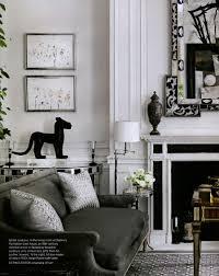 100 1930s home decor home decor page interior design shew