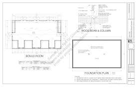 Garage Floor Plans With Apartments Above 100 3 Car Garage Plans With Apartment 100 Car Garage Design