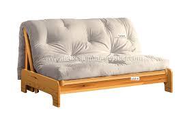 canape lits maison ameublement de la maison lit canapé convertible image