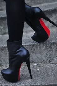 32 red bottom louboutins you must have heels blog and