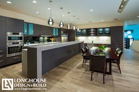 Interior Of Luxury Homes Hawaii Architects And Interior Design Longhouse Design Build