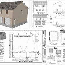 log cabin with loft floor plans 16 beautiful log cabin home plans with loft dvprt info