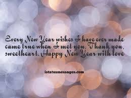 quotes new home blessings happy new year 2018 wishes messages quotes and greetings free