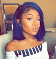 weave hair dos for black teens pinterest onlyrobin1 black hairstyles pinterest