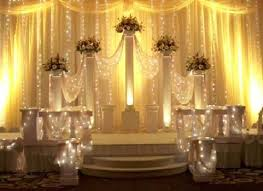 theme wedding decor sparkling cinderella wedding decoration wedding ideas