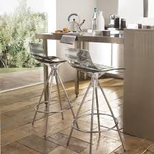 bar stools for kitchen islands bar stools counter height bar stools counter height kitchen