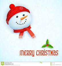 snowman christmas cards christmas lights decoration