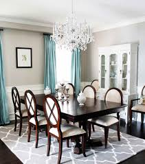 dinning dining table carpet dining room table rug dining area rugs