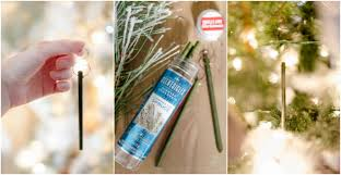 10 tips on how to decorate a tree rustic glam farmhouse