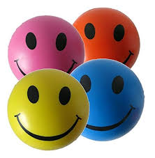 5 cheap stress balls to buy in 2017 relieve that stress