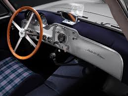 mercedes benz biome interior 1952 mercedes 300sl interior mercedes benz pinterest