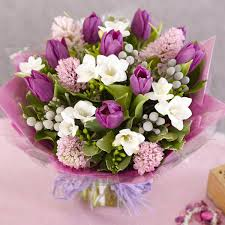 Flowers For Mum - motherday flowers infodik net
