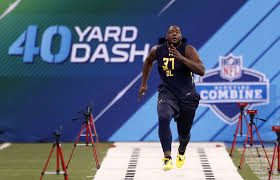 nfl scouting combine 2017 cam robinson or ryan ramczyk