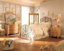 Rustic Bedroom Decorating Ideas by Download Antique Bedroom Ideas Gurdjieffouspensky Com