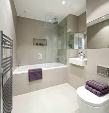 how to design a small bathroom stunning small family bathroom ideas on home design inspiration