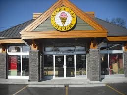 Bulk Barn In London Ontario Find A Store Marble Slab Creamery