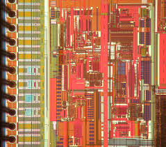 semiconductor and electronic failure analysis blog page 3