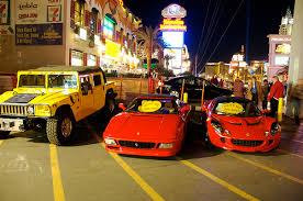 corvette rental las vegas sports car rental las vegas williams