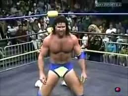 diamond studd wcw diamond studd razor ramon finisher diamond drop