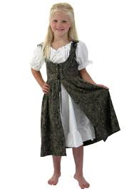 renaissance child costume google search renaissance and