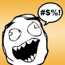 Rage Meme Creator - video rage faces pro funny meme generator on the app store