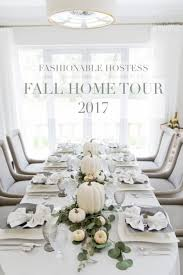 fashionable hostess style your wardrobe style your home style