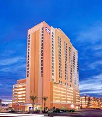Las Vegas Map Hotels by Book Springhill Suites By Marriott Las Vegas Convention Center In