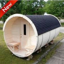Outdoor Steam Rooms - outdoor sauna steam room outdoor sauna ozone sauna sr1s1001