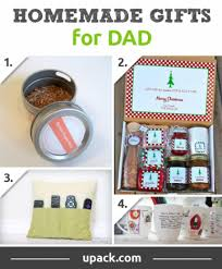 gifts for father for christmas 10001 christmas gift ideas