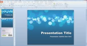 Powerpoint Templates 2010 Free powerpoint themes 2010 free manway me