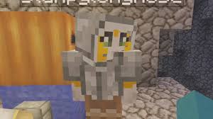 Stampy Adventure Maps Minecraft Xbox The Hobbit Slippery Stones 6 Youtube