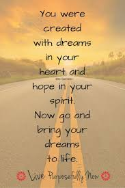 quote goals are dreams with deadlines 138 best dreams u0026 goals images on pinterest positive