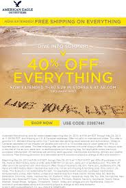 ugg discount code feb 2016 pinned may 28th 40 everything at eagle outfitters