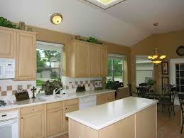 houzz window treatments gallery of knowledge center guaranteed