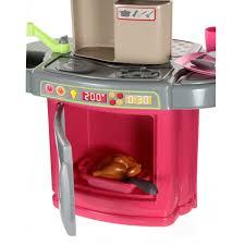ma premiere cuisine en bois ma premire cuisine en bois jeux de rle maxi toys ma première cuisine