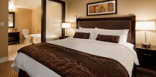 One Bedroom by One Bedroom Luxury Suites Rooms The Parkside Hotel U0026 Spa