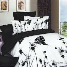 Taupe Comforter Sets Queen Nursery Beddings Comforter Sets Queen Yellow As Well As Unique