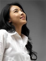 Becoming Blind Ha Ji Won Was In Danger Of Becoming Blind Soompi