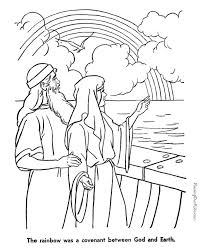 free sunday school coloring pages 891 best faith coloring pages images on pinterest kids church