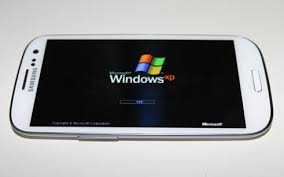 windows on android install windows on android phone linky