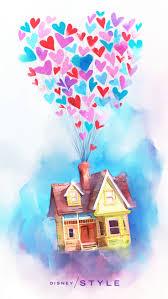 happy halloween background disney best 25 valentines day wallpaper phone wallpapers ideas on