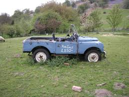 land rover old amazing land rovers for sale about remodel vehicle decor ideas