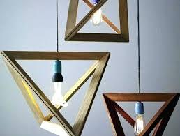 suspension luminaire cuisine design but luminaire suspension 2017 rushed luminaire led wavy lines look